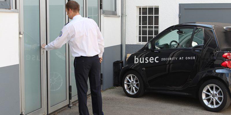 busec-werk-objektschutz